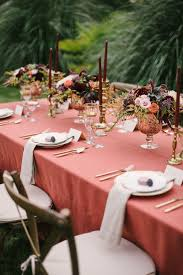 Wedding Venues In Washington State The Finery