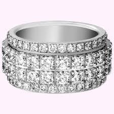 piaget possession piaget possession band ring yellow gold 750 diamonds