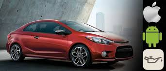 how to reset kia abs light how to reset kia forte engine oil light after oil change