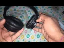 amazon black friday wireless headphones best 25 wireless headphones review ideas on pinterest beats