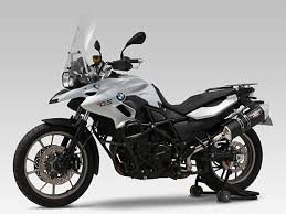 bmw search yoshimura product site keyword search search results