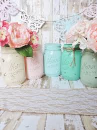 shabby chic decorating 26 best images of garden shabby chic
