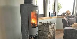 intro to wood burning 4 steps multi fuel wood burning stoves in dundee