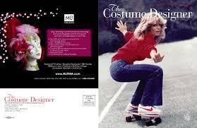 the costume designer summer 2012 by costume designers guild issuu