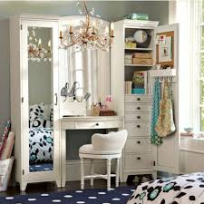 Cute Vanitys 105 Best The Vanity Table Accessories Beauty And Charm Images On