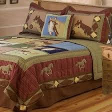 Girls Horse Themed Bedding by 20 Best Horse Kids Ultimate Bedroom Images On Pinterest Bedroom