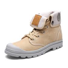 buy palladium boots nz buy palladium boots nz nritya creations academy of