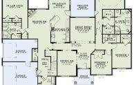 affordable house plans cottage house plans