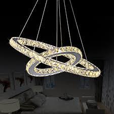 34 32 buy here modern crystal led ceiling light for living room