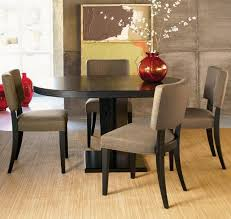 Small Round Kitchen Tables by Round Kitchen Table And Chairs Kitchens Design