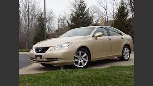 lexus warning light afs off welcome to club lexus es350 owner roll call u0026 member introduction