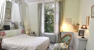 chambres d hotes vouvray le grand echeneau hotel est un charmant manoir chambres d hôtes