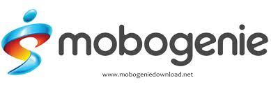 mobogenie android apps millions of free android apps from mobogenie my mobogenie
