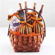 corporate gifts corporate gift baskets business gifts mrs prindables