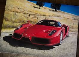 future ferrari enzo search results for pro draw to drive