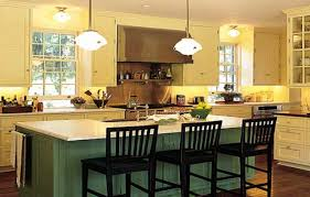 kitchen kitchen island table combination awesome kitchen island