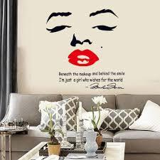 popular wall adhesive quotes buy cheap wall adhesive quotes lots
