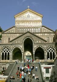 new approach to capri and the amalfi coast startribune com
