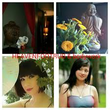 heaven foot rubs and bodywork closed massage 855 worcester