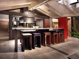 two tier kitchen island designs 2 level kitchen island pictures stove in kitchen island two tiered