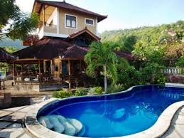 best price on diver u0027s cafe amed bungalows in bali reviews