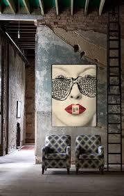 Art Decor Designs Best 25 Industrial Wall Art Ideas On Pinterest Industrial Shop
