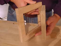 touch latch cabinet hardware cabinet catches diy