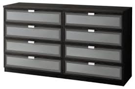 Ikea Bedroom Dresser Where Can I Buy A 6 Draw And 8 Draw Hopen Dresser