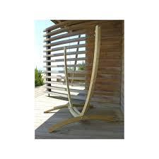 chaise suspendu support de fauteuil suspendu coolangatta
