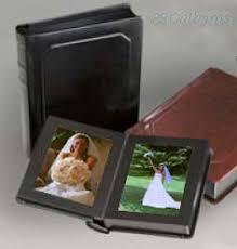 renaissance photo albums parents albums joe pucillo photography