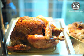 thanksgiving 2013 when deliciously tempting turkey to go for you this season only from
