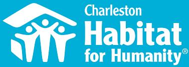 restore u2014 charleston habitat for humanity