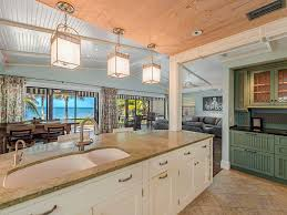 conch cottage by the sea private home directly on gulf of mexico