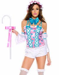 bo peep costume disney costumes bo peep costumes story costumes