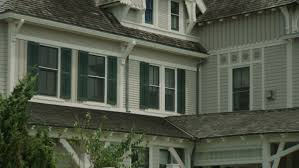House Dormers Day Static Then Arc Up Dormers Upstairs Windows Attic Traditional