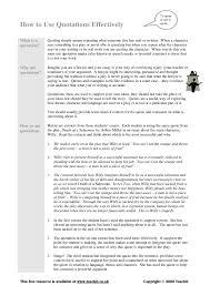 samples of persuasive essays doc 25433283 persuasive essay quotes quote essay analysis quotes essay informative essays examples sample informative essay persuasive essay quotes