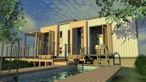 shipping container homes uk best modular modern commod house is