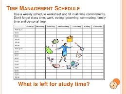 time study worksheet worksheets releaseboard free printable