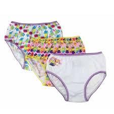 Louisiana travel underwear images Girls underwear girls boyshorts girls briefs shopko jpg