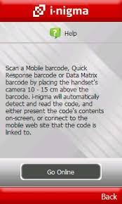 Scan Business Cards Software I Nigma For Windows Mobile Download