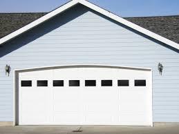 Garage Door Repair Olympia by Garage Door Repair U0026 Installation Bunker Hill Winchester