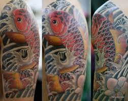 37 besten tattoo u0027s bilder auf pinterest google suche tattoo