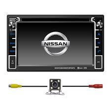 amazon com bluelotus 6 2 inch in car entertainment gps
