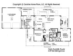 Small House Big Garage Plans 4 Small Small House Plans With Garage Antique On Small House Plans