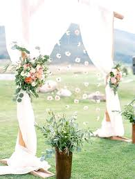 cheap wedding arch wedding arch decoration
