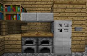 Kitchen Ideas Minecraft Kitchen Restaurant Kitchen Plan Dimensions Wonderful Minecraft