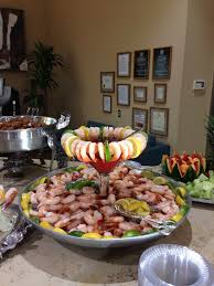 Large Party Dinner Ideas - 73 best recipes images on pinterest