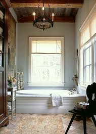 interesting bathroom ideas 21 interesting bathroom ideas for bathroom laurel home