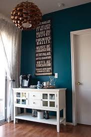 36 best paint colors images on pinterest bathroom colors colors