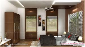 Home Interior Design Companies by Kerala Interior Design